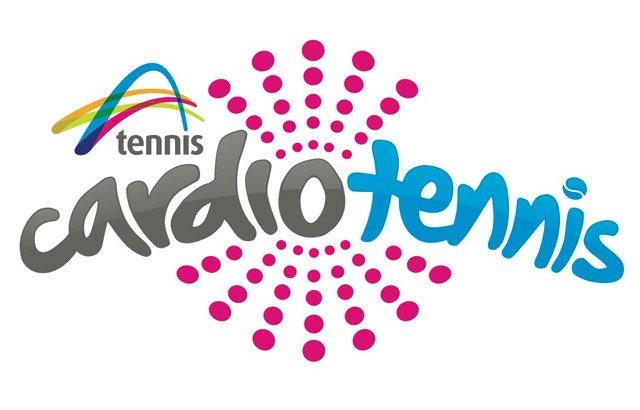 cardion tennis