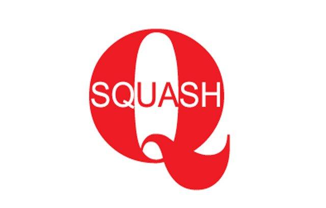 Q squash
