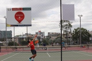 2016 Rio Tinto Gladstone Open Age – Entries Now Open